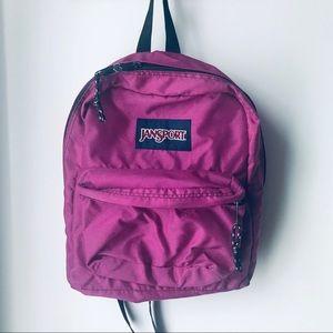 JANSPORT | Backpack